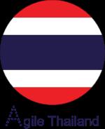 Agile Thailand